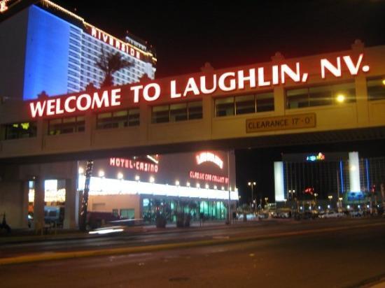 ShowForum g i Laughlin Nevada.