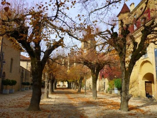 THE BEST SaintAntoinelAbbaye Vacation Rentals Apartments - Chambre d hote saint antoine l abbaye