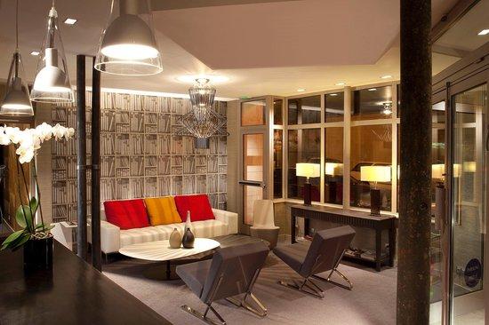 Photo of Alagoamar Hotel Apartamentos Albufeira