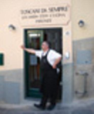 Photo of Toscani Da Sempre Locanda Con Cucina Pontassieve
