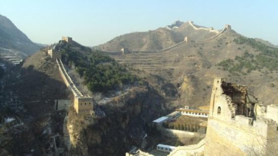 بكين صورة فوتوغرافية