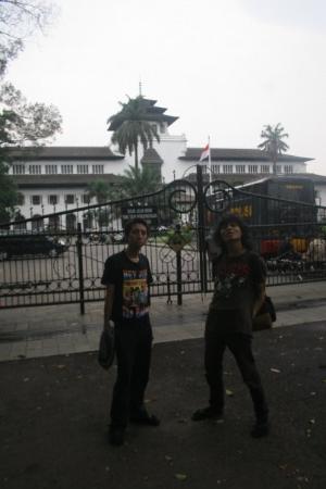 Bandung Photo