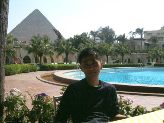 米那之家酒店照片