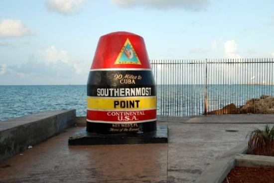 Key West - Romance and Fun in the sun!: Travel Guide on TripAdvisor