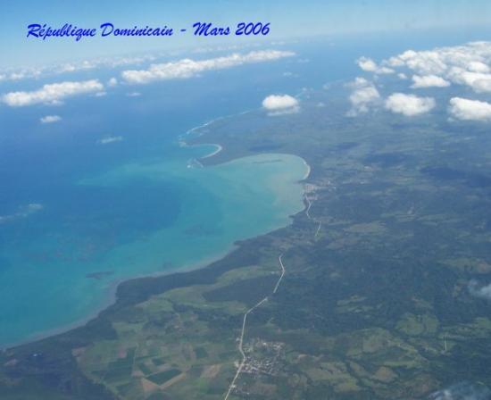 Imagen de Boca Chica