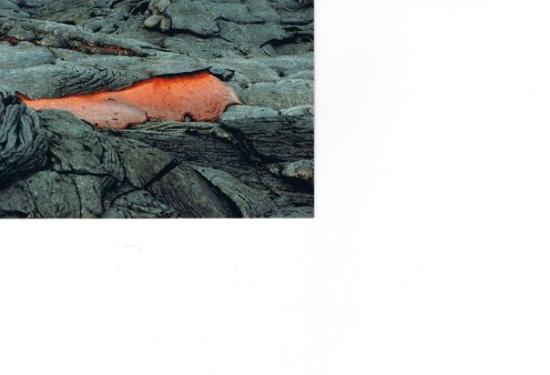 Oct 89 Hilo Kilauea Picture Of Volcano Island Of Hawaii