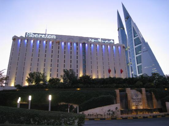 Best Hotels In Bahrain Tripadvisor
