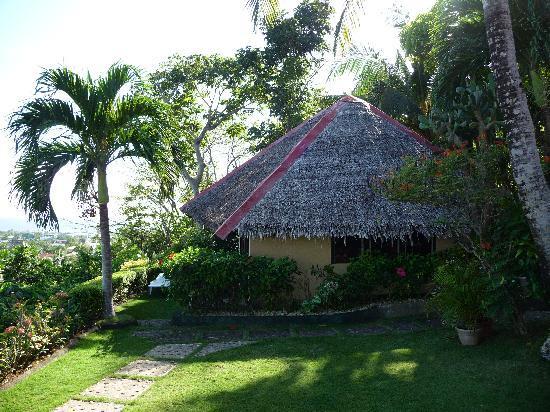 Ralph's Place: bungalow