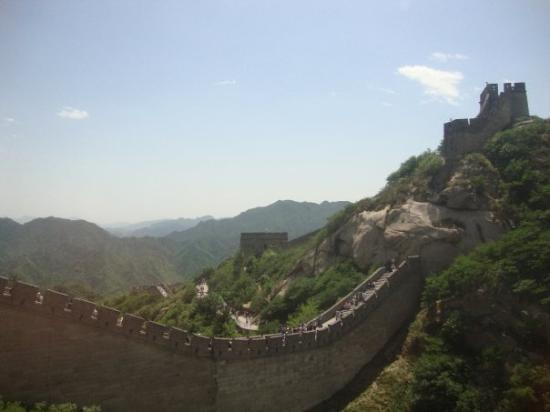 베이징 사진