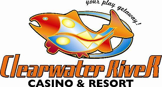 Lewiston, ID : Clearwater River Casino