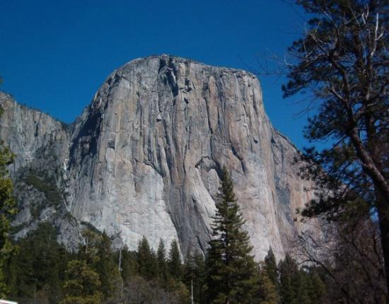 Tripadvisor Yosemite National Park Hotels