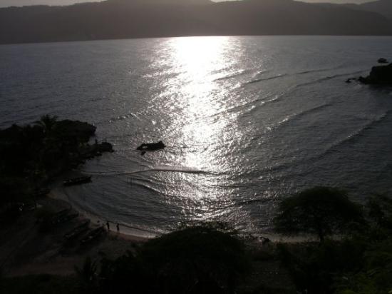 Jacmel Photo
