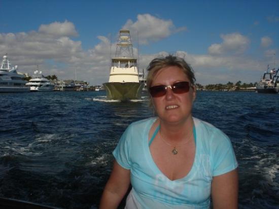 Bilde fra Tropical Sailing
