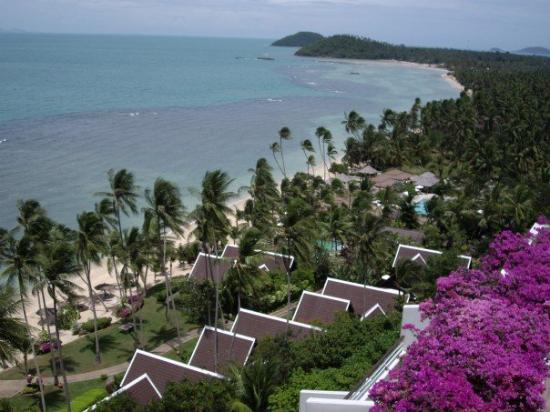 Taling Ngam Beach Tripadvisor