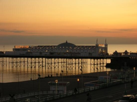 Brighton Pier (22953903)