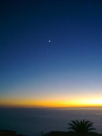 Foto de La Palma