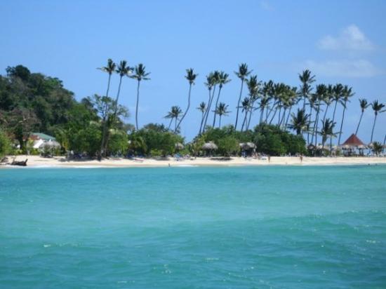 Singles Resorts Karibik