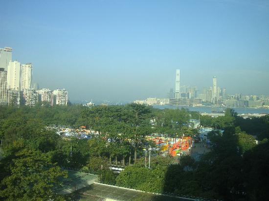 Hong Kong - Travel - Whirlpool Forums