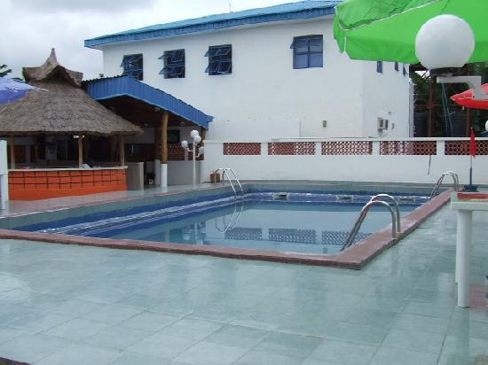 Kingstone Grand Suites Ilorin Nigeria Hotel Reviews Photos Price Comparison Tripadvisor