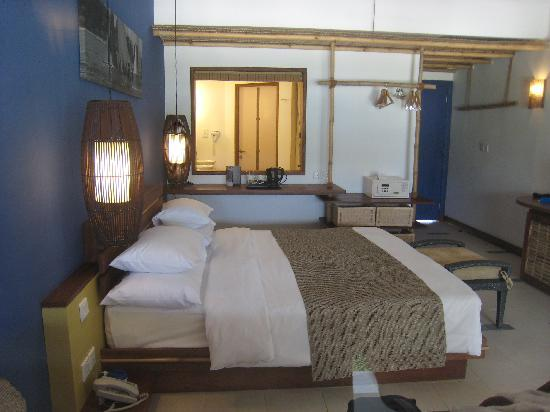 "Laguna Beach Hotel & Spa: Chambre ""de Luxe"""