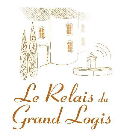 Le Relais du Grand Logis : Acomodations in Provence and B&B rooms