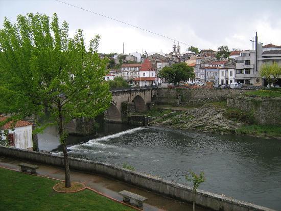 Μπαρτσέλος, Πορτογαλία: Barcelos