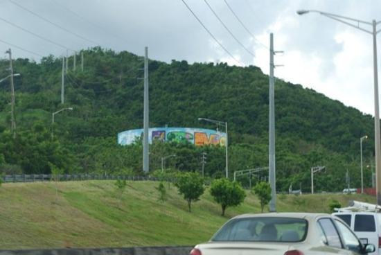 Caguas صورة فوتوغرافية