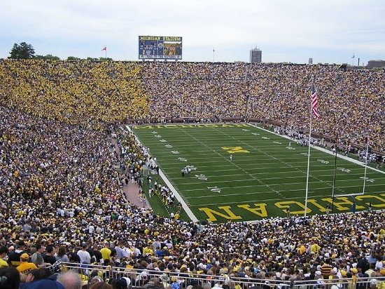 Last Minute Hotels in Ann Arbor