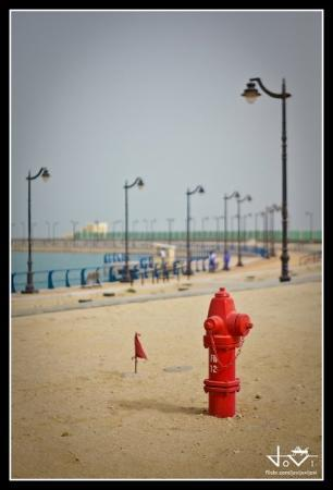 Dammam Photo
