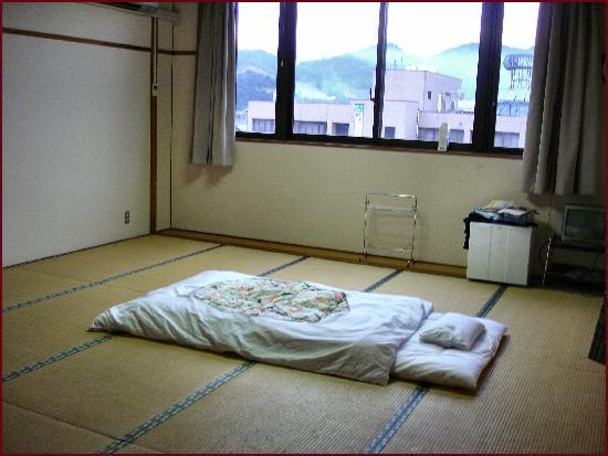 Paltopia Yamaguchi