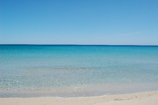 Ville de ilSoleAzzurro.com: il mare