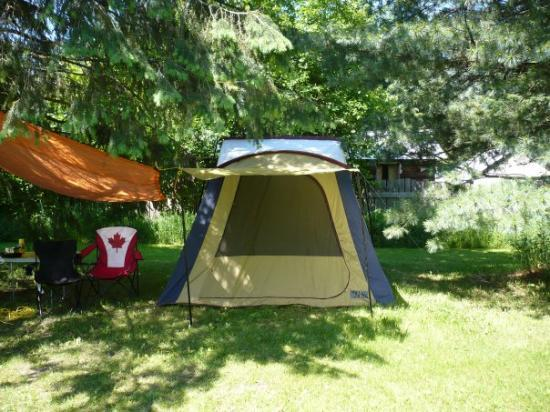 Grand Forks, Canadá: revelstoke