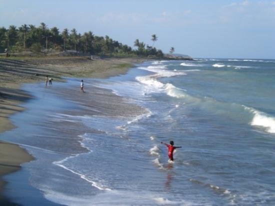 pantai labuhan haji lombok timur - Picture of Lombok, West