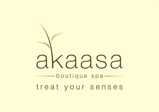 ‪Akaasa Boutique Spa‬