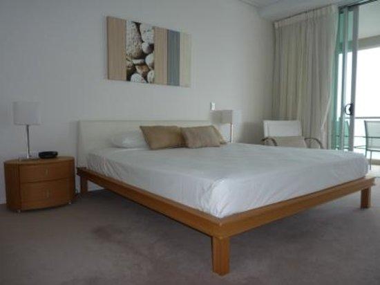 Peninsula Airlie Beach: Apartment 33