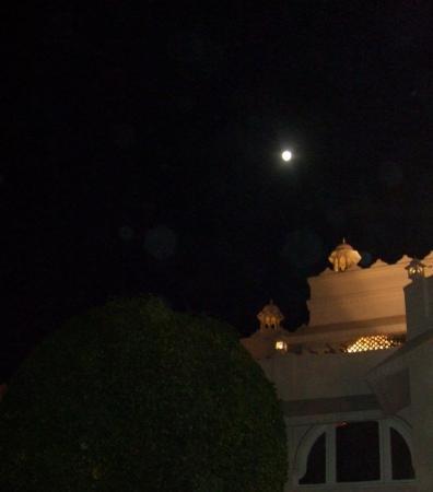 Aurangabad, India: DSCF5250