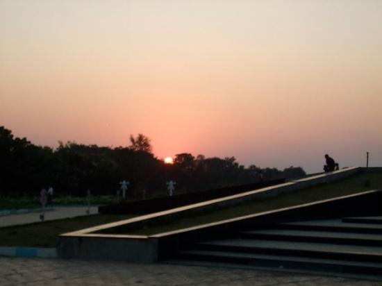 Αουρανγκαμπάντ, Ινδία: DSCF5243