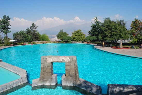 Piscina antilen santiago chile top tips before you go for Piscinas ecologicas chile