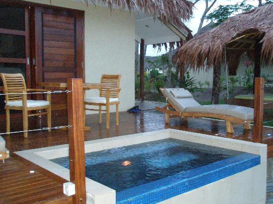 The Havannah, Vanuatu: Our Little Peace of Heaven