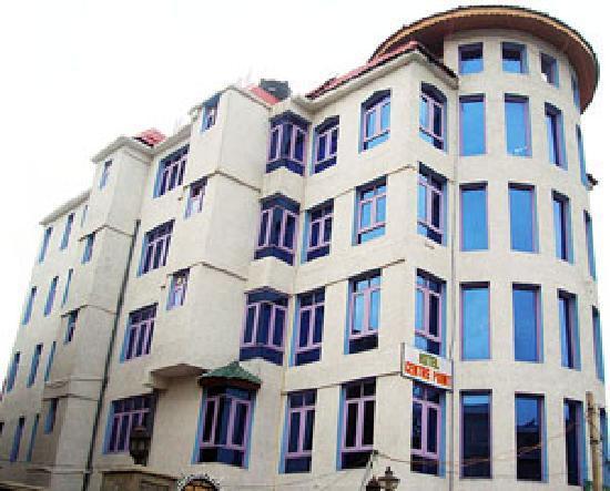 Hotel Centre Point Bewertungen Fotos Preisvergleich Srinagar