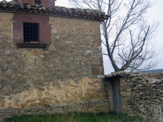 Tordesilos Photo