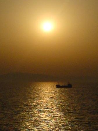Zdjęcie Amorgos
