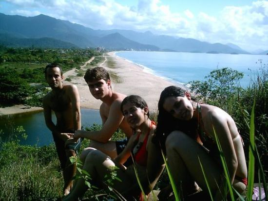 Caraguatatuba ภาพถ่าย