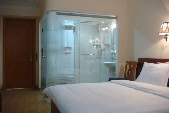 ホテル フィリッポ ローマ