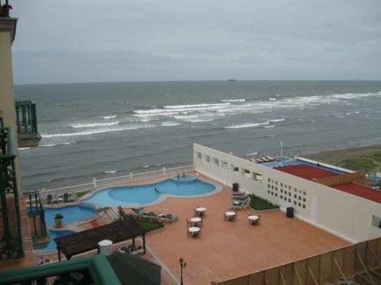Villa Florida Hotel Amp Suites Desde 957 Veracruz Boca Del
