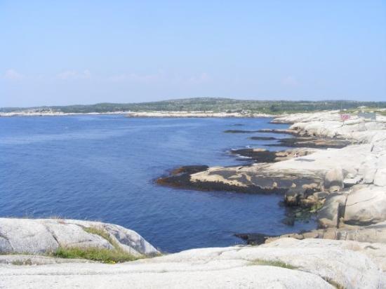 Foto de Halifax