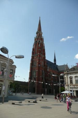 Osijek Foto