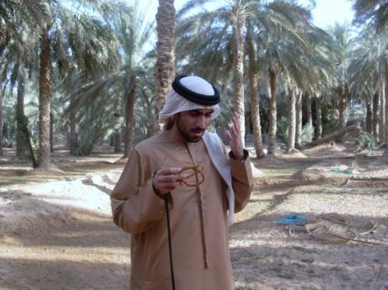 Al Ain dating ιστοσελίδες γνωριμιών στην Αμερική δωρεάν
