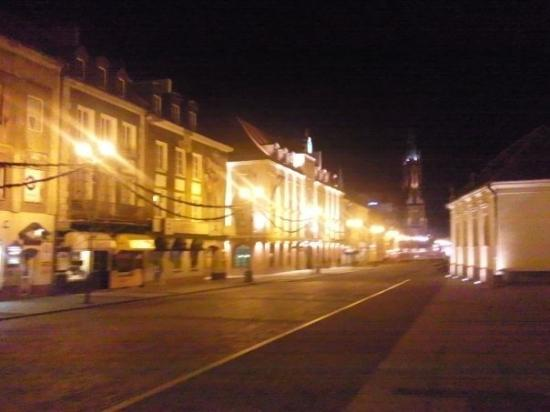 Bialystok Photo
