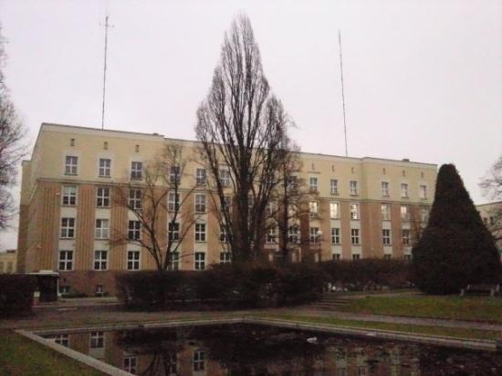 Bialystok Photo